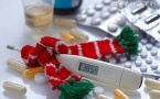 糖尿病的饮食护理