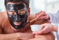 春季护理皮肤小常识