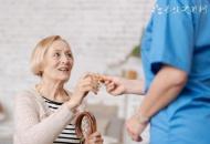 胃癌病人术后护理