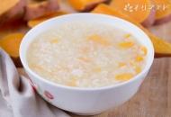 孕早期可以喝小米粥吗