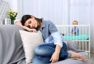 治疗失眠的心理疗法有哪些