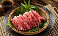 春季适合吃的家常菜有哪些