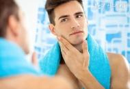 单纯性淋病怎么治疗