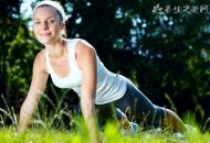 运动时血压应该是多少