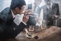 喝茶会不会影响肺功能
