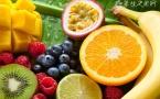 春季补水吃什么水果