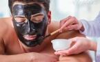 春季男性护肤的方法