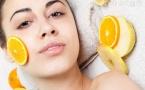 春季肌肤起皮怎么护理