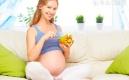 西洋菜孕妇能吃吗