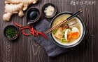 豆腐炖鱼汤用什么豆腐