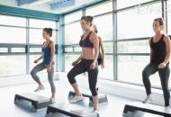 每天跳操半小时会瘦吗