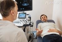 超声波治疗仪治疗头的使用方法