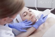 半导体激光治疗仪的使用方法