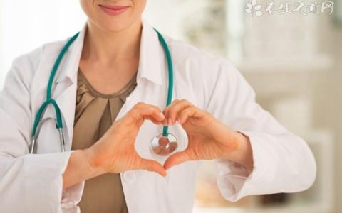 老人如何科学预防高血压