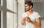 女性经期头痛的饮食疗法