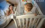 更年期患者失眠治疗方法
