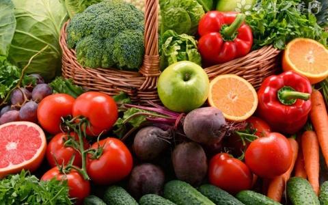 老人糖尿病食疗菜谱有哪些
