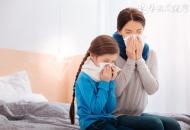儿童伤风感冒怎么治