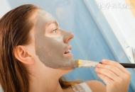 夏季清洁护肤小知识