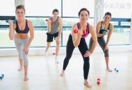 太极拳可以减肥吗