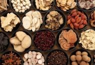 食欲减退会是胃癌吗