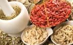 喝茶对胃有影响吗