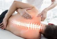肌肉痉挛临床表现