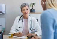 子宫肌瘤和囊肿有什么区别