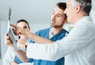 骨癌的前兆是什么