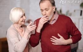 为什么会得气管炎