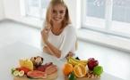 职场女性吃什么水果好