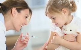 什么是白破疫苗