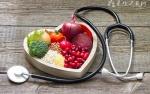 糖尿病人想喝粥? 几款粥营养又健康