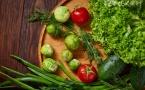 预防胃癌的饮食习惯有哪些方面