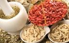 吃什么药可降低蛋白尿