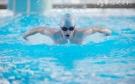 每天游泳多久可以减肥?答案你绝对想不到