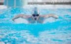 减肥游泳每天多少合适