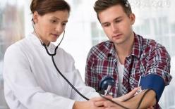 鼻炎激光手术要多久?注意哪些?