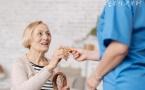 叶酸可有效预防胃癌吗