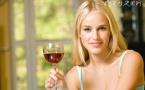 润滑油对女性有害吗