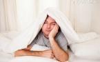 颈椎压迫神经会导致失眠吗
