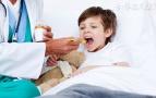小孩咳嗽痰多怎么办