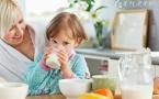 多喝牛奶或酸奶可预防大肠癌吗