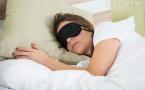 前列腺癌失眠怎么办