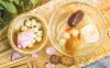 吃生大米会得白血病吗