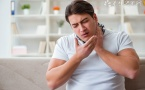 肺炎导致腹泻多久会好