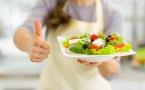 白菜炖肉隔夜能吃吗