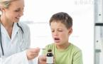 宝宝痰多咳嗽是什么原因