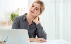 女性腰痛是得了盆腔炎吗