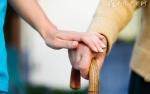 老年人该如何预防骨质疏松